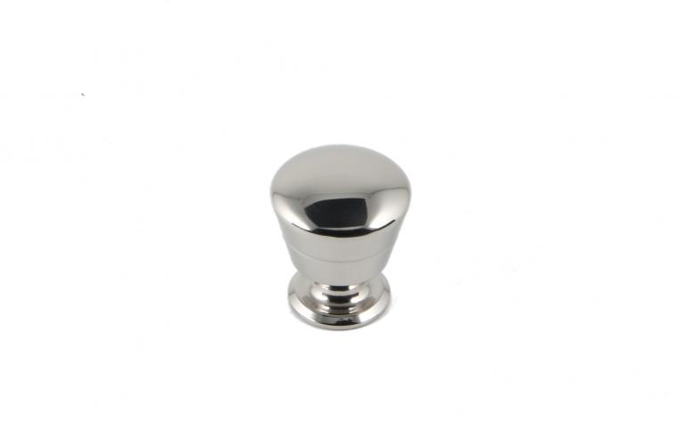 Pomo mueble 850 brillo