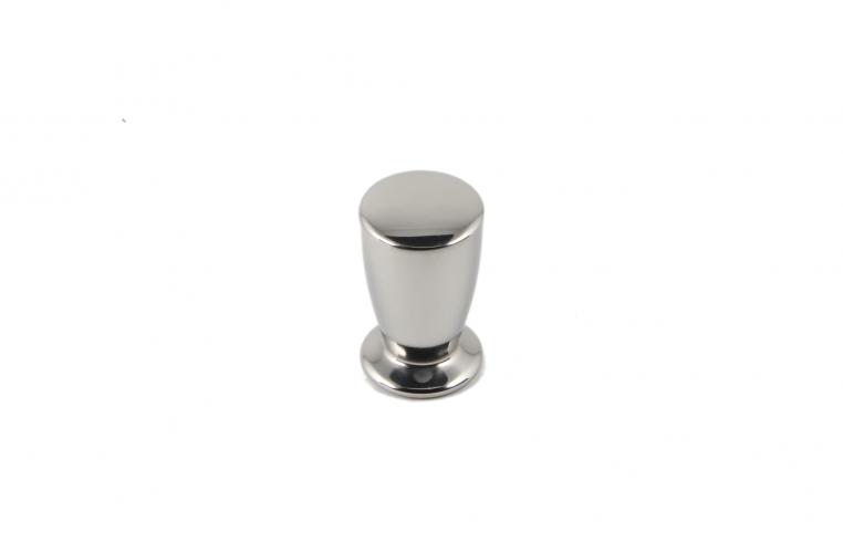 Pomo mueble 858 brillo